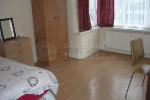 4 bedroom house share to rent - Duncan Road
