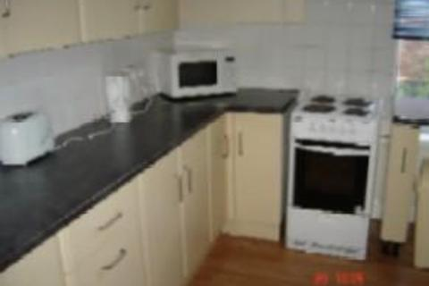 2 bedroom house share to rent - Radford Boulevard