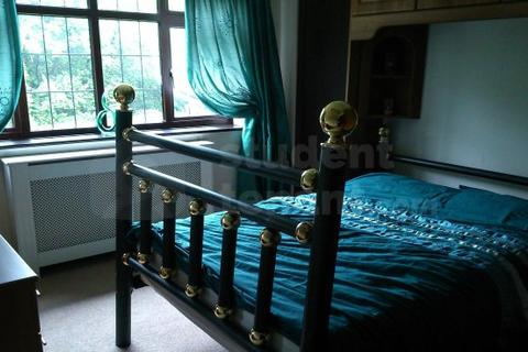 2 bedroom house share to rent - Woodland Way