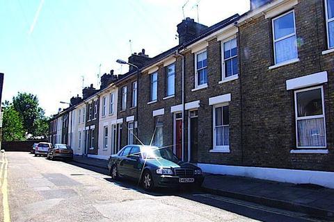 3 bedroom house share to rent - ST. BARTHOLOMEWS TERRACE