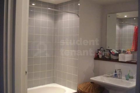 2 bedroom house share to rent - AYLMER ROAD