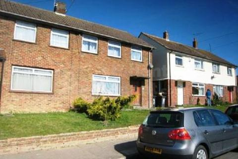 5 bedroom house share to rent - SUSSEX AVENUE