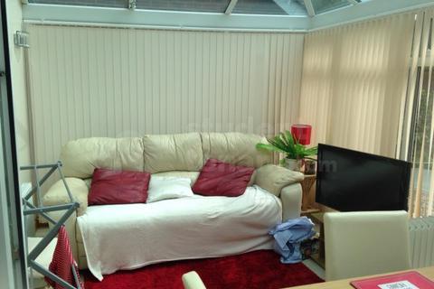 3 bedroom house share to rent - SKYLARK COURT