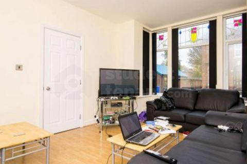 10 bedroom house share to rent - EVELYN ROAD