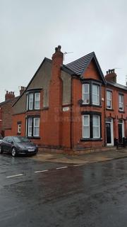 4 bedroom house share to rent - CHARLES BERRINGTON ROAD