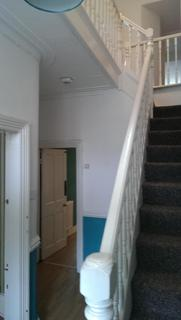 4 bedroom house share to rent - BEVERLEY ROAD