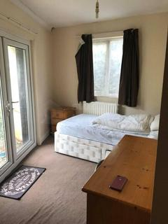 6 bedroom house share to rent - DODWORTH ROAD
