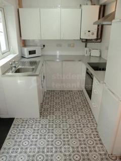 5 bedroom house share to rent - GARDEN LANE