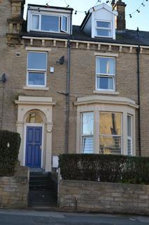 11 bedroom house share to rent - LAISTERIDGE LANE