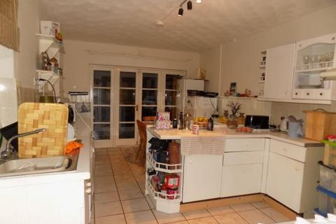 1 bedroom in a house share to rent - SPENSER ROAD