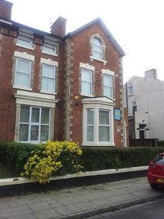 2 bedroom house share to rent - Rufford Road