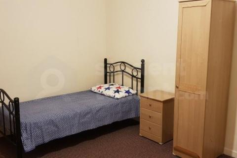 3 bedroom house share to rent - LONGDEN ROAD