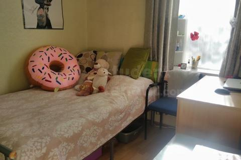 3 bedroom house share to rent - St. Margarets Road