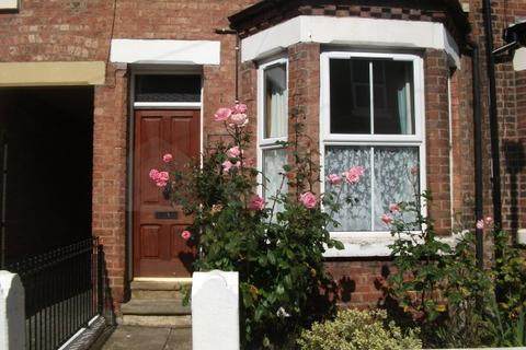4 bedroom house share to rent - LOUISE STREET
