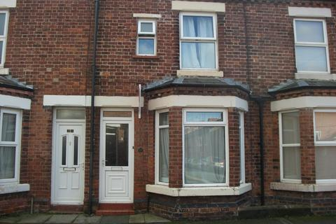 4 bedroom house share to rent - HENSHALL STREET