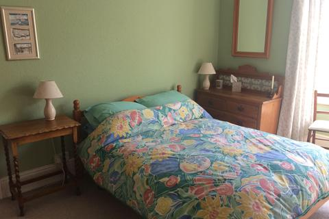 1 bedroom house share to rent - The Close