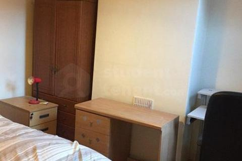 4 bedroom house share to rent - Ashfield Road