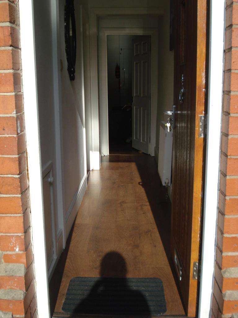 Sherlock street m14 6qu 890397