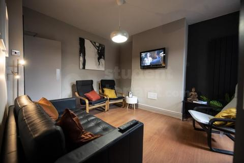 3 bedroom house share to rent - Brookside Terrace