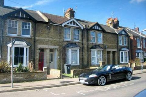 5 bedroom house share to rent - Heaton Road