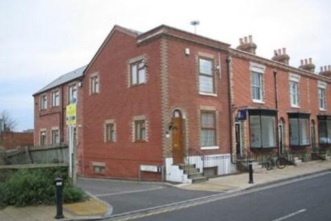 10 bedroom house share to rent - Northam Road