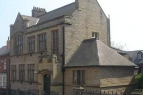 6 bedroom house share to rent - Highfield Place
