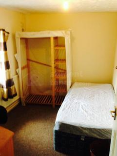 5 bedroom house share to rent - Castle Street