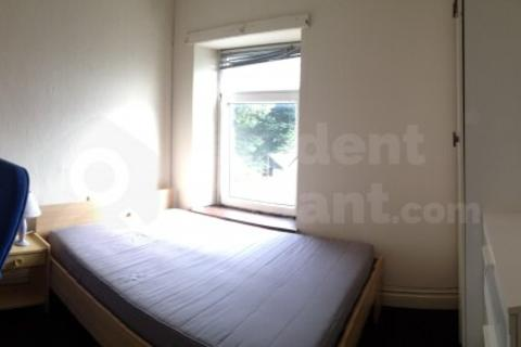 4 bedroom house share to rent - Queen Street
