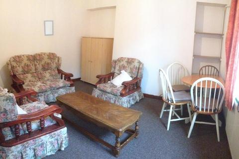 4 bedroom house share to rent - Bridge Street