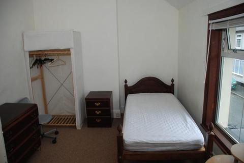 4 bedroom house share to rent - Fair View Road