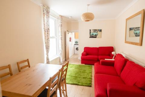 5 bedroom house share to rent - Hanover Street