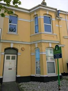 6 bedroom house share to rent - May Terrace