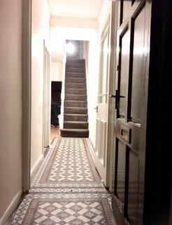 7 bedroom house share to rent - Blades Street