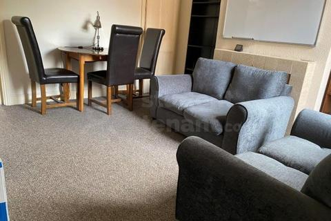 4 bedroom house share to rent - Bedford Street