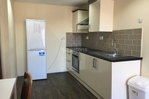 4 bedroom apartment to rent - Miskin Street, Cathays, CF24 4AP