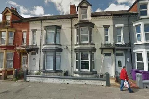 4 bedroom house share to rent - Sheil Road