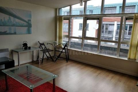2 bedroom house share to rent - Greyfriars Road