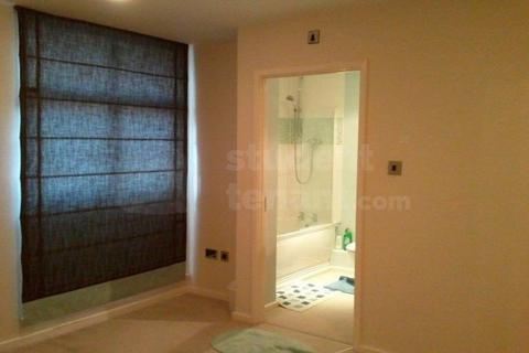 2 bedroom house share to rent - Friars Road