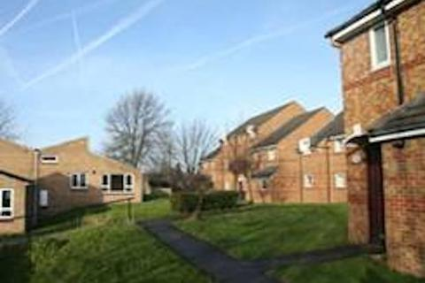 6 bedroom house share to rent - Norfolk Park Road