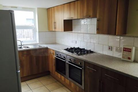 7 bedroom house share to rent - Marle Hill Parade