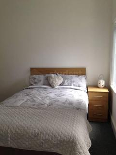 5 bedroom house share to rent - Harefield Road
