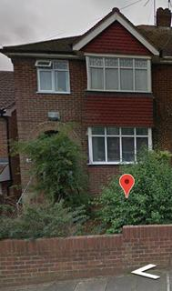 2 bedroom house share to rent - Harvel Avenue