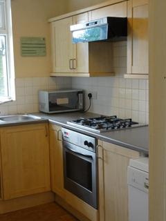 4 bedroom house share to rent - Vincent Road