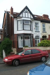 6 bedroom house share to rent - Kedleston Avenue