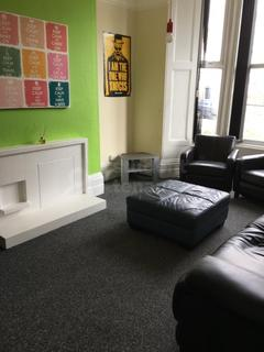 6 bedroom house share to rent - Deane Road