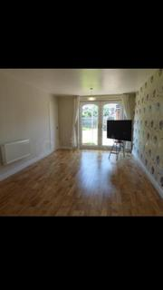 4 bedroom house share to rent - Foster Way