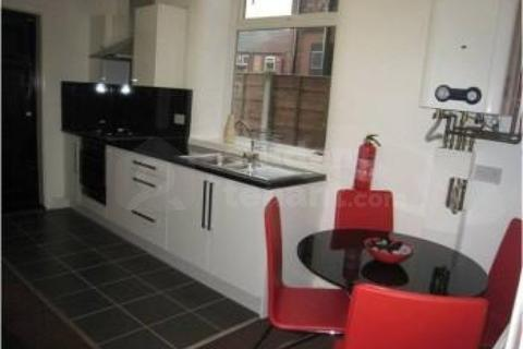 5 bedroom house share to rent - Moorfield Road