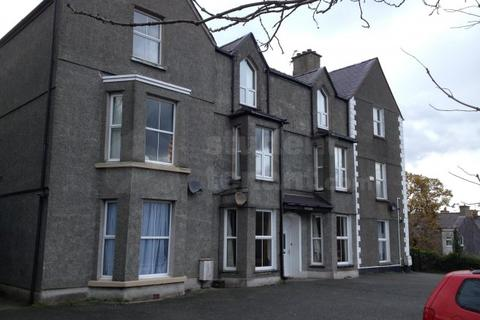 8 bedroom house share to rent - The Crescent