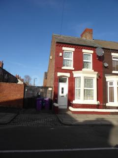 3 bedroom house share to rent - Whitcroft Road