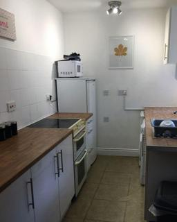 3 bedroom house share to rent - Crispin Lane